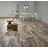 Eternal Wood heterogén PVC padló