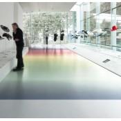 Eternal Colour heterogén PVC padló