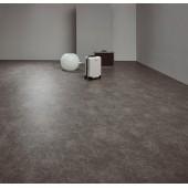 Eternal Material hetrogén PVC padlók