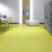 Sphera Element homogén PVC padló