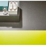 Sphera Energetic homogén PVC padló