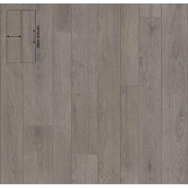 Eternal Wood Shadow Oak heterogén PVC padló 500 nm felett ingyenes szállítással