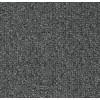 Cleartex Classic prémium textil lábtörlő 200 cm széles tekercsben 13 színben