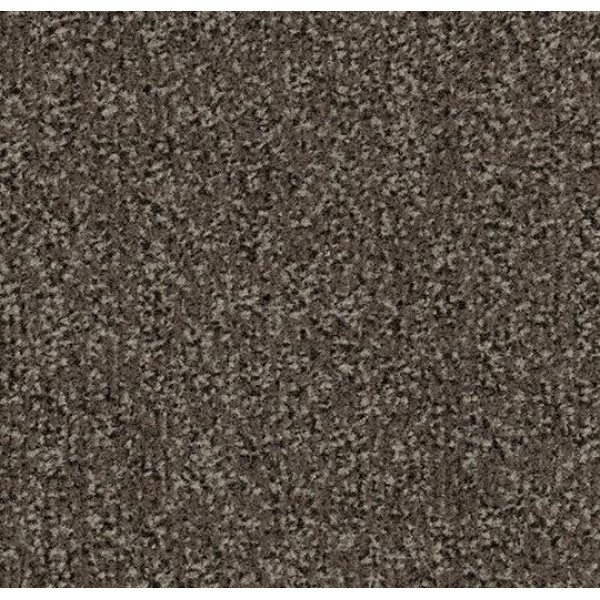 Cleartex Classic prémium textil beltéri lábtörlő, 150cm tekercsszélesség, 280cm hosszú, 4,2 nm 4708 keki zöld színben
