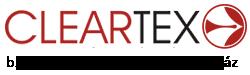 B2B Cleartex webáruház