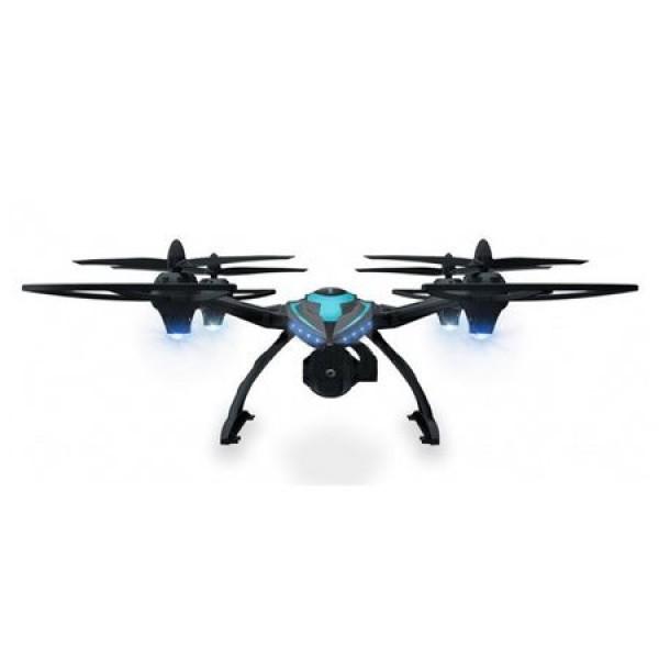 Drón  - 5500 pontért elvihető