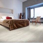 PlankIT LVT design padló