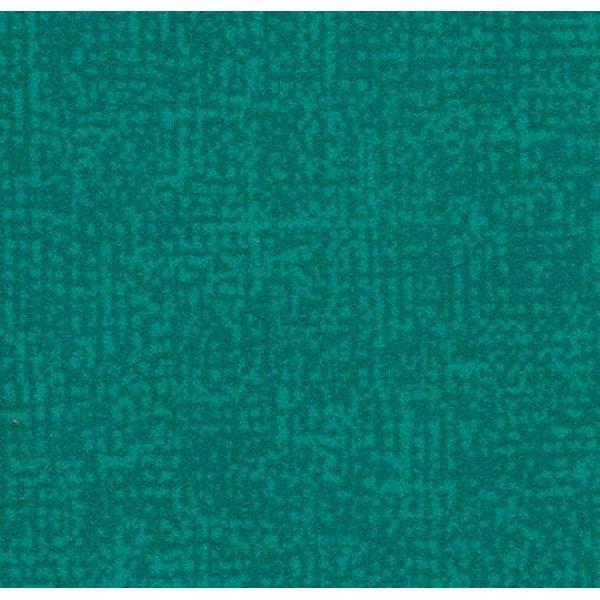 Flotex modul padlószőnyeg