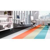 Tessera Basic modul padlószőnyeg
