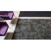 Tessera Layout&Outline modul padlószőnyeg