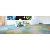 Incati Shades modul padlószőnyeg