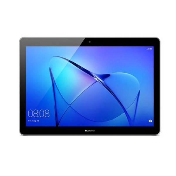 Tablet  - 7500 pontért elvihető