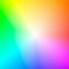 Multicolor (8)