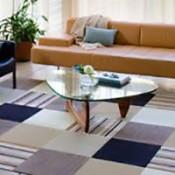 Modul padlószőnyeg