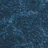 Microguard antimikrobiális textil szennyfogó