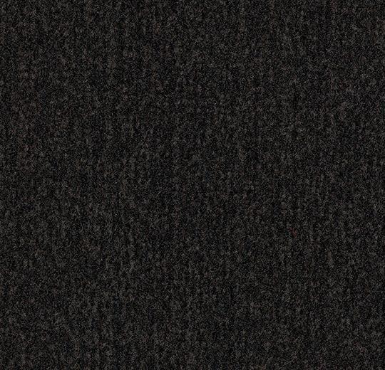 4750 - warm black